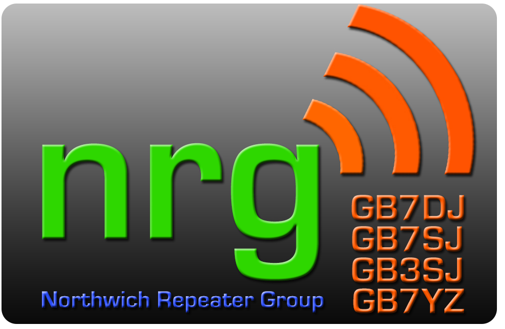 Northwich Repeater Group (NRG)